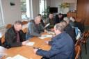 Grupowa Informacja Zawodowa - 05.02.2020r.