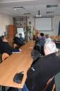 Grupowa Informacja Zawodowa - 07.02.2020r.